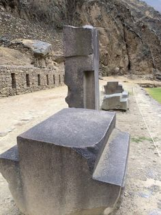Ollantaytambo is without a doubt one of the most amazing places on Earth. Shrouded in mystery, experts are unable to explain how ancient cultures built this megalithic site thousands of…
