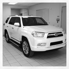 Toyota 4Runner...  Absolutely amazingly beautiful...rugged and stunning!!!!!!!!!!!!!!!!!! xoxoxoxo :-)