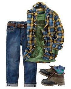 New fashion teenage boy winter 34 ideas Toddler Boy Fashion, Toddler Boy Outfits, Baby Boy Outfits, Kids Fashion, Latest Fashion, Toddler Boys, Fashion Trends, Boys Winter Clothes, Baby Kids Clothes