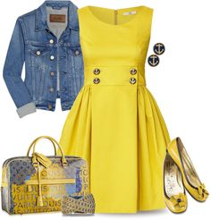 Church attire… Needs to be a lil longer but it's cute ! Church attire… Needs to be a lil longer but it's cute ! Church Attire, Church Outfits, Love Fashion, Trendy Fashion, Fashion Looks, Casual Outfits, Cute Outfits, Fashion Outfits, Woman Outfits