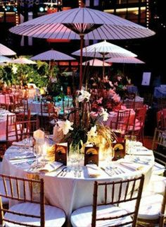 1000 ideas about umbrella centerpiece on pinterest simple rustic wedding centerpieces simple rustic wedding centerpieces