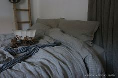 Do you remember when you had really good sleep?