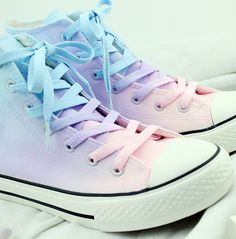 d31d17324980  7dyphizj 7d) 40hgow20)o 24(wp4 large Girls Shoes
