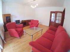 3 izbový byt s loggiou, 75m2 - Sekčov | REGIO-REAL s.r.o. (reality Prešov a okolie)