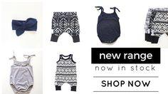 slide Trendy Baby, Baby Accessories, Hand Knitting, Shop Now, Handmade Items, Modern, Shopping, Fashion, Moda