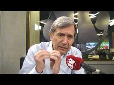 Temer não teve coragem de iniciar a despetização do Estado brasileiro   ...