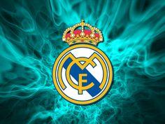 Imagenes Real Madrid, Logo, Football, Real Madrid Football, Sergio Ramos, Sunday, Athlete, Logos, Logo Type
