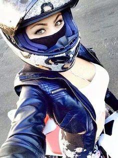 Far Motorcycle Gear Rack Biker Boys, Biker Girl, Ducati Monster, Motocross, Motard Sexy, Motorbike Girl, Motorcycle Girls, Motorcycle Gear, Hot Bikes