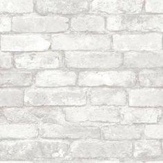 wallpaper - Google Search