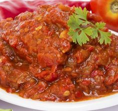 Chili, Food And Drink, Meat, Vegetables, Cooking, India, Syrup, Red Peppers, Kitchen