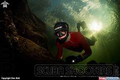 Dan Bolt  Underwater photography on Scubashooters.net