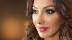 I love Marlena from makeupgeektv!
