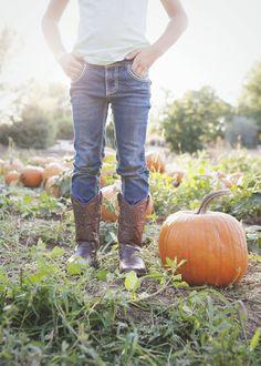 Tips for Capturing Beautiful Fall Photos