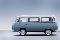 Edição limitada da Kombi. 56 anos de historia no Brasil.  #vw #kombi #classiccar #56kombi