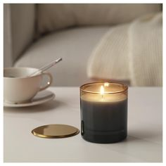 IKEA offers everything from living room furniture to mattresses and bedroom furniture so that you can design your life at home. Check out our furniture and home furnishings! Candle Chandelier, Candle Lamp, Candle Wall Sconces, Tea Candles, Scented Candles, Pillar Candles, Kallax, Ikea Pinterest, Small Lamps