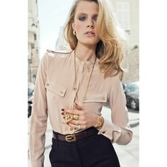 constance jablonski | Tumblr ❤ liked on Polyvore featuring models, people, backgrounds, faces and pics / people