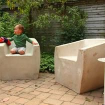 Zachary A. Design | Outdoor Furniture Designs - Furniture