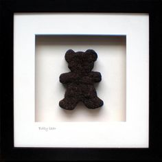 All Kids, New Baby Gifts, Cool Gifts, New Baby Products, Irish, Teddy Bear, Messages, Cool Stuff, Crafts