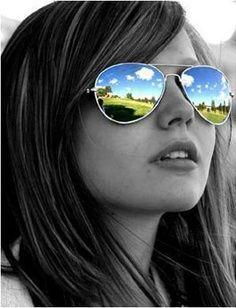 oakley girl sunglasses cheap  ray ban sunglasses outlet