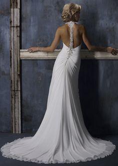 http://www.maggiesottero.com/dress.aspx?style=A3321=%2fviewBride.aspx%3fpage%3d1%26Id%3d13737