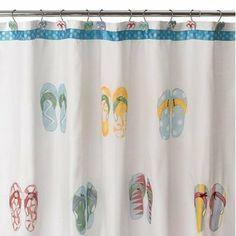 38 Best Flip Flop Bathroom Decor Images