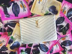 The Voice #unelmalaukku 2015 #ysl Chanel Boy Bag, Ysl, Jimmy Choo, Stella Mccartney, Fendi, Yves Saint Laurent, Shoulder Bag, Bags, Handbags