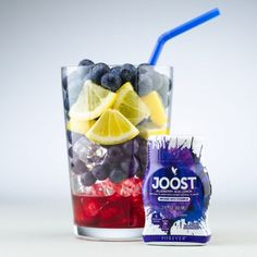 Tutti i Prodotti Forever Living Forever Living Products, Natural Flavors, Acai Bowl, Blueberry, Vitamins, Lemon, Opportunity, Food, Syrup