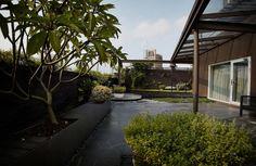sky-villa-top-floor-high-rise-building-downtown-taipei-cj-studio-15