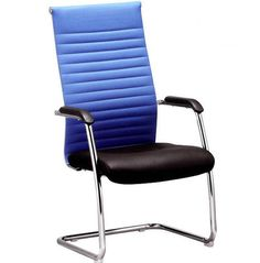 office chair mesh/cheap computer chair/custom office furniture / best cheap office chair / ergonomic chairs online and executive chair on sale, office furniture manufacturer and supplier, office chair and office desk made in China  http://www.moderndeskchair.com/best_cheap_office_chair/office_chair_mesh_cheap_computer_chair_custom_office_furniture_84.html