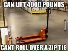 Yes. #cars #shop (With images)   Car humor, Mechanic humor ...   Auto Work Meme