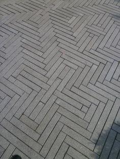 Paving Patterns                                                                                                                                                                                 More