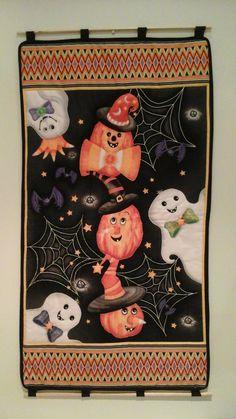 Halloween Quilts, Lunch Box, Hugs, Crafts, Wall, Big Hugs, Manualidades, Bento Box, Walls