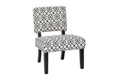 Thea Windsor Accent Chair