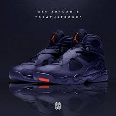 Best Sneakers, Custom Sneakers, Casual Sneakers, Sneakers Fashion, Air Jordan Sneakers, Nike Air Shoes, Custom Jordans, Sneaker Bar, Sneak Attack