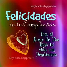 Birthday Wishes For Son, Happy Birthday Cards, Birthday Quotes, Happy B Day Images, Happy Day, Holiday Parties, Prayers, Birthdays, Wisdom
