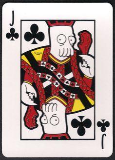 futurama-jack-clubs.jpg 463×644 pixels