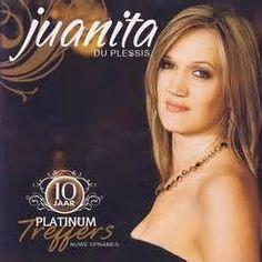 Juanita du Plessis School Of Rock, My Favorite Music, South Africa, Beats, Singers, Musicians, Celebs, Tights, Celebrity