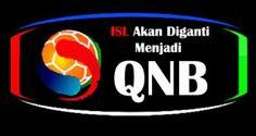 http://www.ind0.com/sport/isl-disebut-qnb-league-ditiga-musim-mendatang/