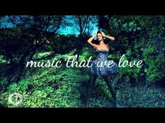 Rihanna - Stay ft. Mikky Ekko (FlicFlac Edit) http://www.youtube.com/watch?v=VWwBbMGdV9c
