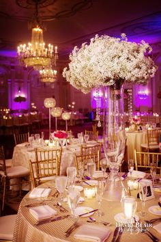 Looking for a lavish wedding reception at the Brown Hotel?  David Blair Photography is Louisville's premier wedding photographer. Call now!
