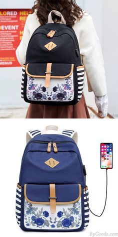 The most effective method to Pick the Right School Bag for Kids – Bags & Purses Cute Backpacks For Highschool, Big Backpacks For School, School Bags For Girls, Girl Backpacks, College Backpacks, Canvas Backpacks, Mochila Jansport, Jansport Backpack, Best Laptop Backpack