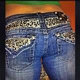 83 best images about Miss me jeans