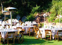 Wiggy Ranch Ventura CA