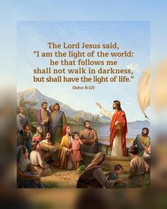 Pictures Of Christ, Jesus Christ Images, Inspirational Bible Quotes, Inspiring Quotes About Life, Bible Words, Bible Scriptures, St Anne Prayer, Jesus Videos, Christian Quotes