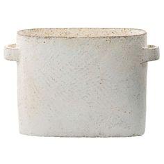 Ceramic Tableware, Ceramic Clay, Ceramic Bowls, Contemporary Ceramics, Modern Ceramics, White Ceramics, Pottery Pots, Ceramic Pottery, Earthenware