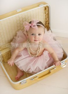 adorable !!