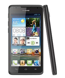 Huawei Ascend Y530, 900 kn. Platiti ga možeš do 12 rata Amex, Diners i ZABA MasterCard i VISA karticama. Uz mobač dobiješ i skroz novi bonbon broj, al' ti naravno možeš nastaviti i svoj stari bonbon broj