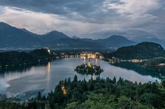 "BLED Go to http://iBoatCity.com and use code PINTEREST for free shipping on your first order! (Lower 48 USA Only). Sign up for our email newsletter to get your free guide: ""Boat Buyer's Guide for Beginners."""
