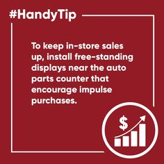 Looking for the best free-standing displays? Handy Store Fixtures is the most trusted brand of free-standing displays. See what Handy Store Fixtures can do for you. Retail Shelving, Store Fixtures, Sale Store, Pick Up In Store, Lead Time, Stand Up, Helpful Hints, Counter, Encouragement