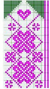 126126449_25eR.jpg (169×299)